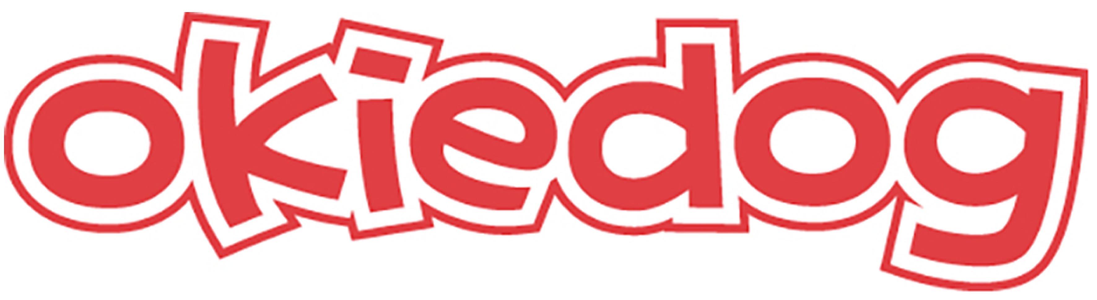 okiedog GmbH-Logo